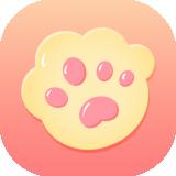 猫爪短视频app下载_猫爪短视频app最新版免费下载