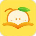 橙子免费阅读app下载_橙子免费阅读app最新版免费下载