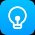 华为智慧助手今天app下载_华为智慧助手今天app最新版免费下载