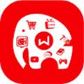 万象视界短视频app下载_万象视界短视频app最新版免费下载