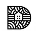 小设计市app下载_小设计市app最新版免费下载