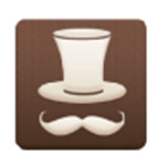 喵绅士app下载_喵绅士app最新版免费下载
