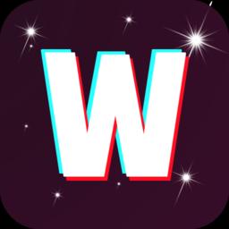 不朽之守护果盘版app下载_不朽之守护果盘版app最新版免费下载