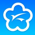 无线昆明app下载_无线昆明app最新版免费下载