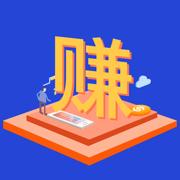 兼职荐工作app下载_兼职荐工作app最新版免费下载