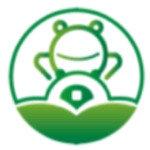昱蛙短视频app下载_昱蛙短视频app最新版免费下载