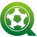 球频道app下载_球频道app最新版免费下载