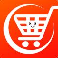 好物圈app下载_好物圈app最新版免费下载