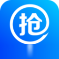 电商联盟app下载_电商联盟app最新版免费下载