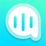 趣趣萌语音包app下载_趣趣萌语音包app最新版免费下载