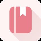 小粉日记app下载_小粉日记app最新版免费下载