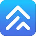 众创网app下载_众创网app最新版免费下载