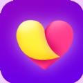 友探app下载_友探app最新版免费下载