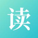 阅度春秋app下载_阅度春秋app最新版免费下载