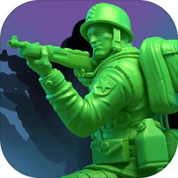 抖音兵人大战手游app下载_抖音兵人大战手游app最新版免费下载