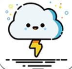 闪电漫画app下载_闪电漫画app最新版免费下载