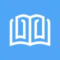 免费小说电子搜书app下载_免费小说电子搜书app最新版免费下载
