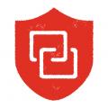 学校安全防控app下载_学校安全防控app最新版免费下载
