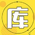 阡陌软件库app下载_阡陌软件库app最新版免费下载