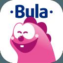 布啦英语app下载_布啦英语app最新版免费下载
