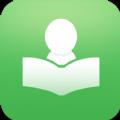 席微小说app下载_席微小说app最新版免费下载