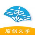 壹金中文app下载_壹金中文app最新版免费下载