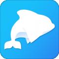 鱼记app下载_鱼记app最新版免费下载