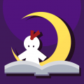 月亮读书app下载_月亮读书app最新版免费下载
