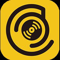 海贝音乐app下载_海贝音乐app最新版免费下载