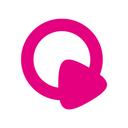 旅行视频app下载_旅行视频app最新版免费下载