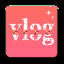 videoleapapp下载_videoleapapp最新版免费下载
