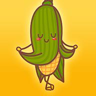 玉米视频直播app下载_玉米视频直播app最新版免费下载