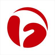 海豚TVapp下载_海豚TVapp最新版免费下载