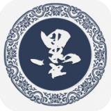 戏墨书法app下载_戏墨书法app最新版免费下载