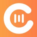 小C陪练app下载_小C陪练app最新版免费下载