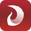 天津东丽app下载_天津东丽app最新版免费下载