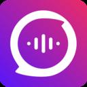 鱼声app下载_鱼声app最新版免费下载