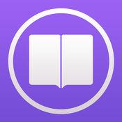 石头阅读app下载_石头阅读app最新版免费下载