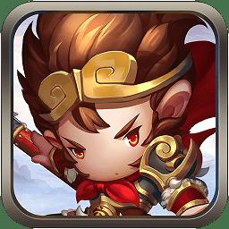 新少年悟空传app下载_新少年悟空传app最新版免费下载