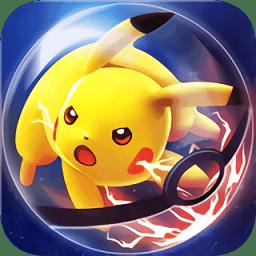 幻想精灵2单机破解版app下载_幻想精灵2单机破解版app最新版免费下载