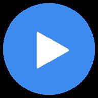 MX播放器app下载_MX播放器app最新版免费下载