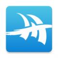 掌尚舟山app下载_掌尚舟山app最新版免费下载