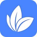 水木说app下载_水木说app最新版免费下载