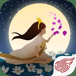 花语月网易手游app下载_花语月网易手游app最新版免费下载