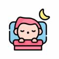 早睡手机锁app下载_早睡手机锁app最新版免费下载