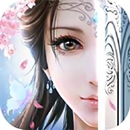 武魂剑帝app下载_武魂剑帝app最新版免费下载