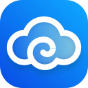 天气大师app下载_天气大师app最新版免费下载
