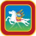 高原白马app下载_高原白马app最新版免费下载