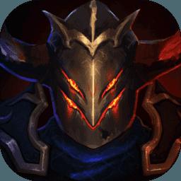 暗影之魂hunterlegendapp下载_暗影之魂hunterlegendapp最新版免费下载