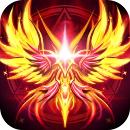 传霸兄弟之屠龙破晓app下载_传霸兄弟之屠龙破晓app最新版免费下载
